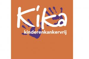 KIKA-300x202