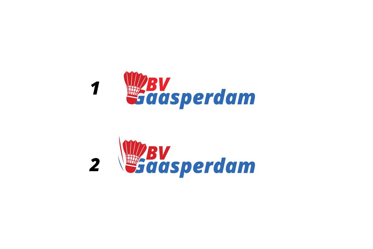 BVG Logo 2