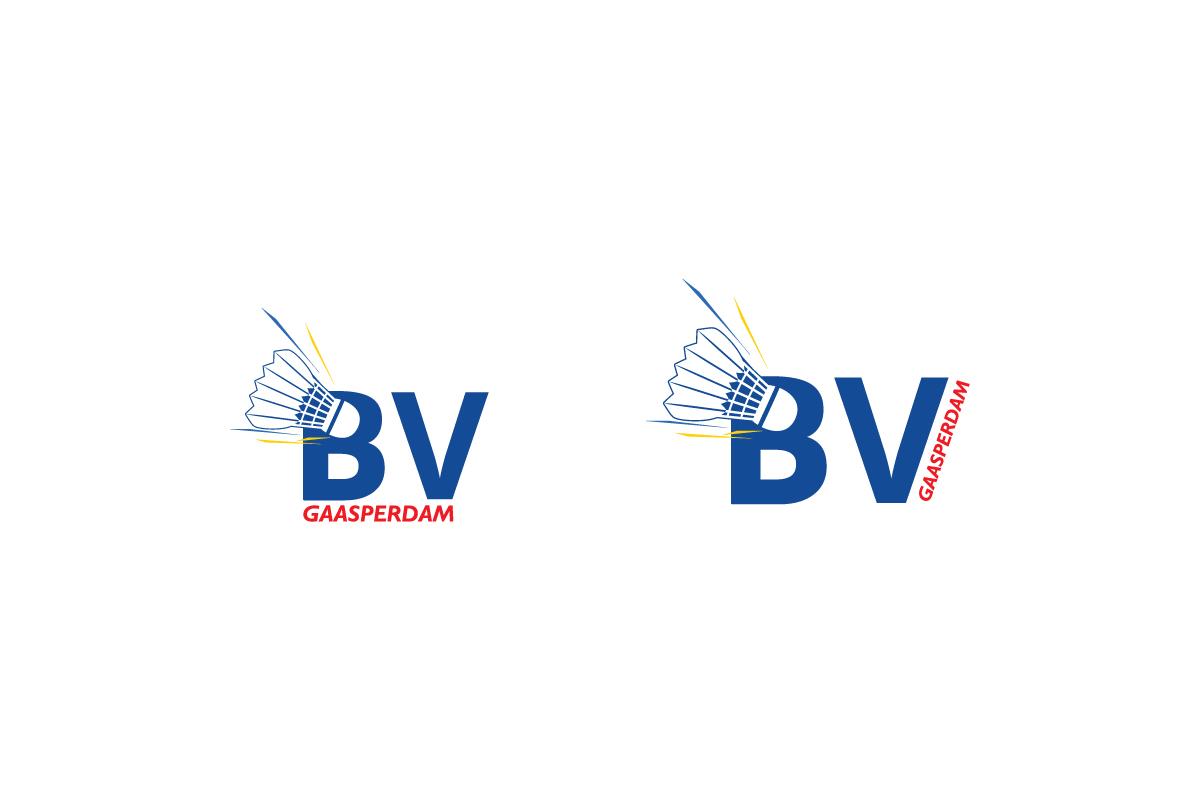 BVG logo 1