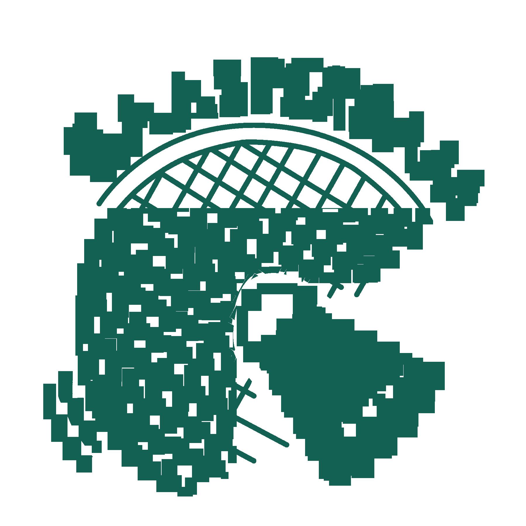 Gaasperdam Logo