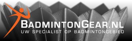 badmintongear-logo-klein