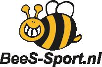 bees-logo